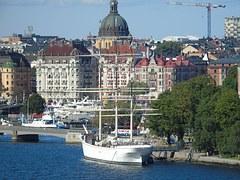 770-4-saker-att-gora-i-stockholm-for-alla