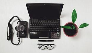 793-4-rädda-foto-och datafiler-data-recovery-samt-photo-recovery-smidigt-och-enkelt